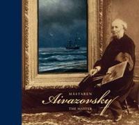 Mästaren  Aivazovsky = The Master