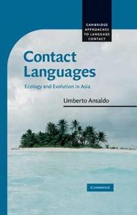 Contact Languages