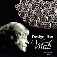 Design Liisa Vitali