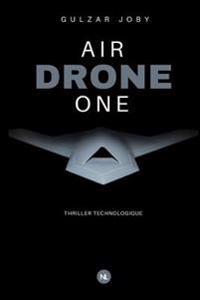 Air Drone One