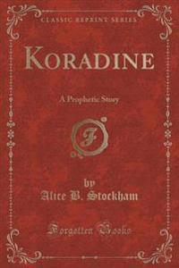 Koradine