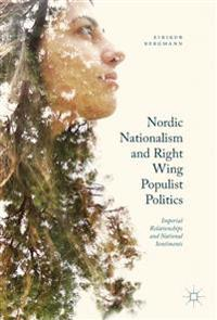 Nordic Nationalism and Right-wing Populist Politics