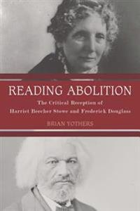 Reading Abolition