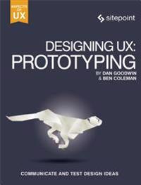 Designing UX