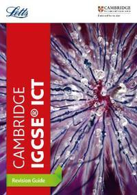 Cambridge IGCSE (TM) ICT Revision Guide