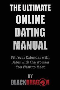 Vinkkejä Dating yksinhuoltajaäidit