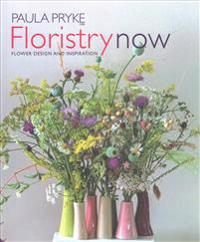 Floristry now - flower design and inspiration