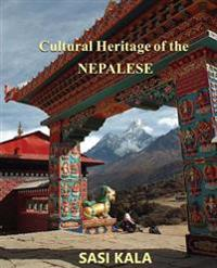 Cultural Heritage of the Nepalese
