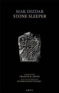 Stone Sleeper