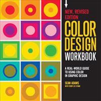 Color Design Workbook: New, Revised Edition
