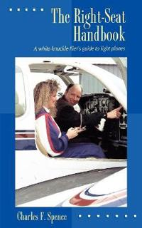 The Right Seat Handbook