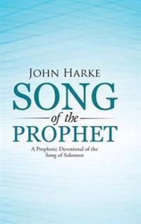 Song of the Prophet