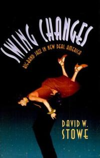 Swing Changes