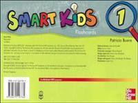 SMART KIDS FLASHCARDS 1