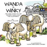 Wanda and Winky