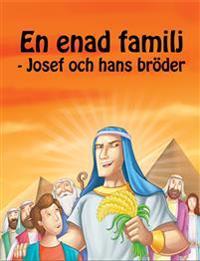 En enad familj