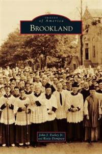 Brookland