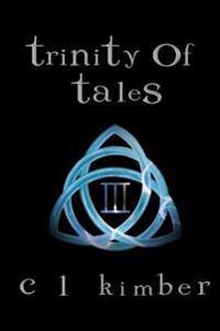 Trinity of Tales