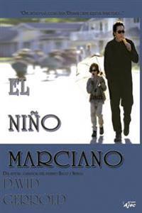 El Nino Marciano