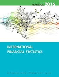 International Financial Statistics Country Notes 2016 / International Financial Statistics Yearbook 2016