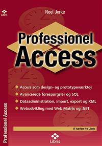 Professionel Access