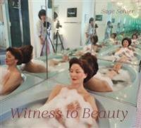 Witness to Beauty