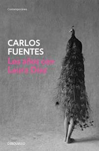 Los Anos Con Laura Diaz / The Years with Laura Diaz