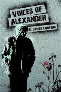 Voices of Alexander