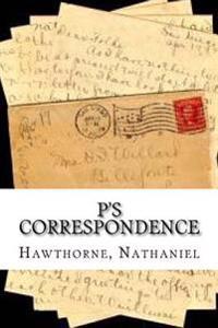 P's Correspondence