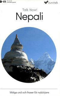 Talk Now Nepali