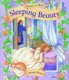 Stories to Share: Sleeping Beauty