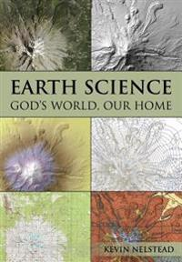 Earth Science - Special Order Only; Pod Version