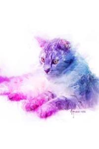 Feline Wonderment Journal