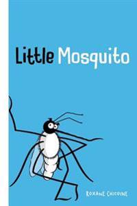Little Mosquito