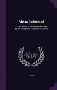 Africa Redeemed