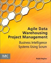 Agile Data Warehousing Project Management