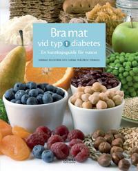 Bra kost för diabetiker