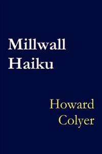 Millwall Haiku