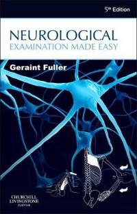 Neurological Examination Made Easy