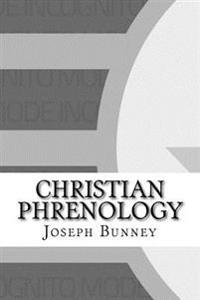 Christian Phrenology