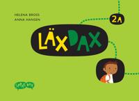 LäxDax 2A