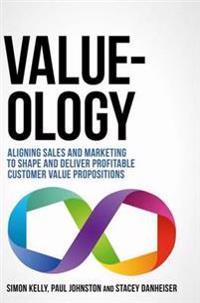 Value-ology