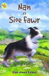 Cyfres Roli Poli: Nan a'r Sioe Fawr