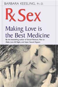 Rx Sex
