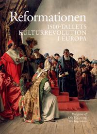 Reformationen-Danmark