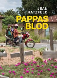 Pappas blod