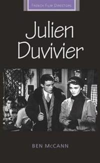 Julien Duvivier