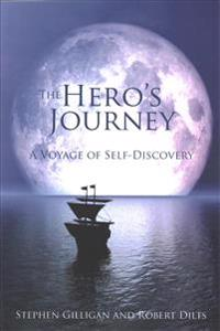 Hero's Journey: A Voyage of Self Discovery