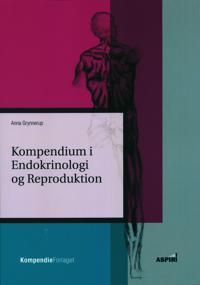 Kompendium i Endokrinologi og Reproduktion