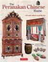 The Peranakan Chinese Home